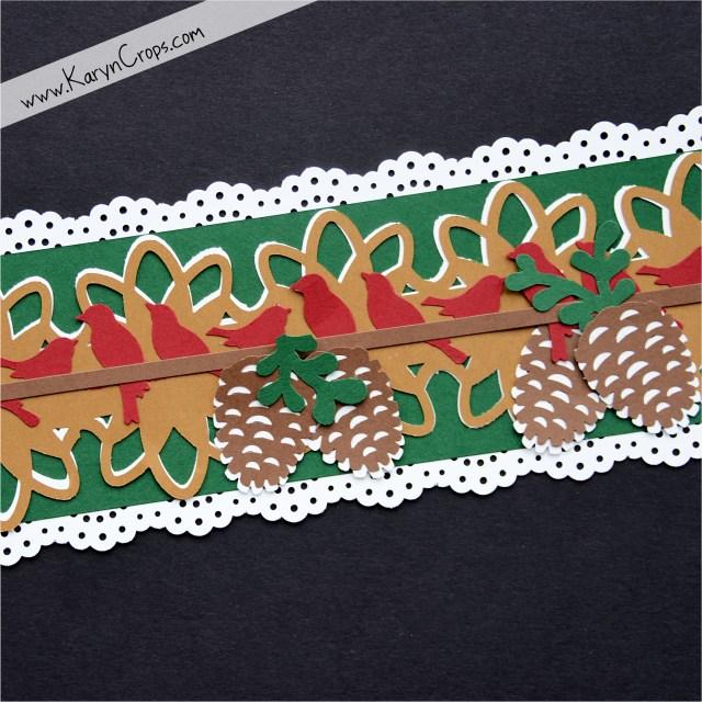 KarynCropsWinterBorders - Page 011