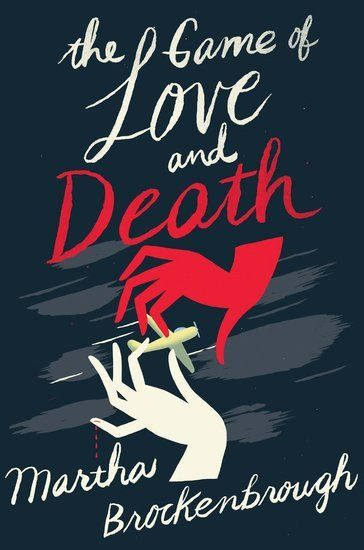 The Game of LLove and Death
