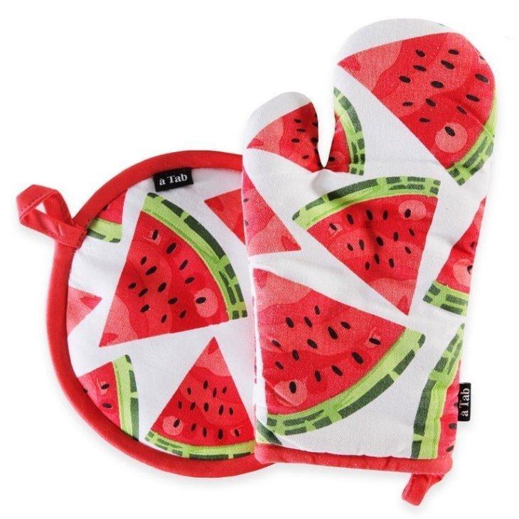33467_cze_c0202_watermelon_rekawica_lapka_29_pln