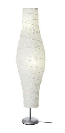 ikea-allegro-lampa3