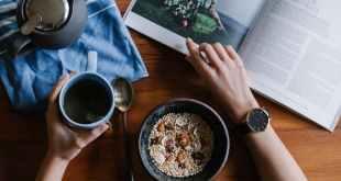 blogi dietetyczne