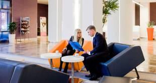 Dlaczego_Poznan_to_idealne_miejsce_dla_Twojego_biznesu