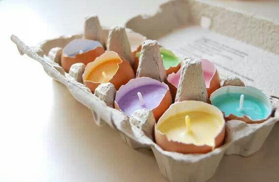 skorupki po jajkach