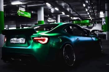 kupowanie używanego auta z niemiec