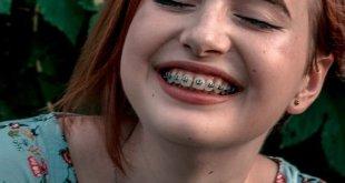strach przed dentystą dentofobia