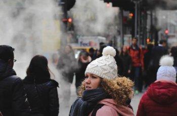 sposoby na walkę ze smogiem