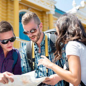 jak zatrudnić obcokrajowca