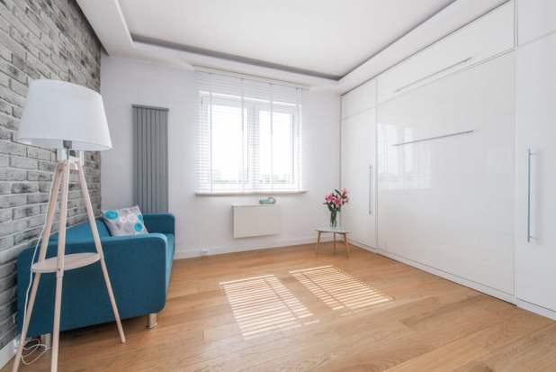 Jak zwiększyć wartość mieszkania na wynajem