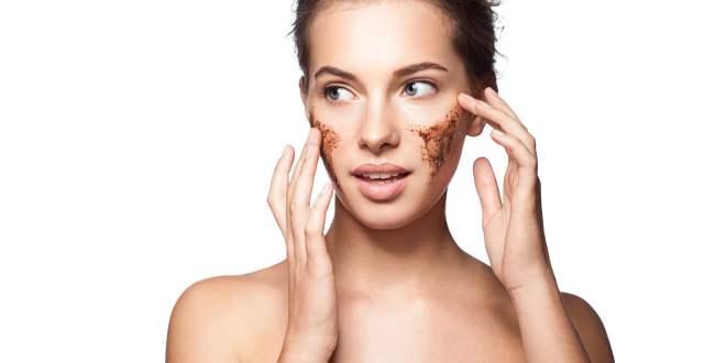nawyki kosmetyczne