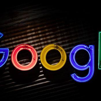 darmowe szkolenia od Google