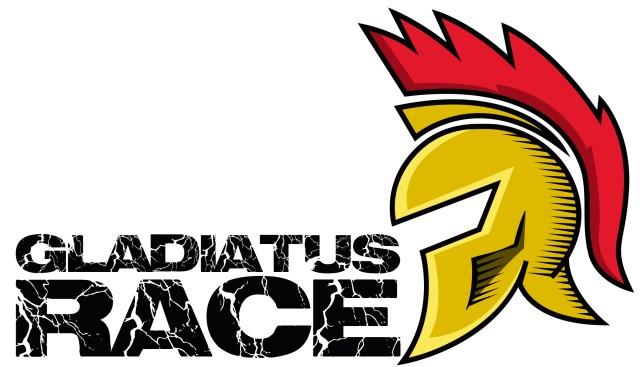Logo Gladiatus Race