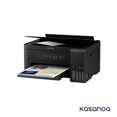 Printer epson l4150_kasanoa.com