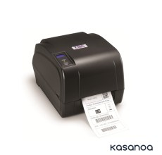 Printer Label Barcode TSC TA210 USB