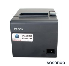 Printer Struk Kasir Thermal Epson TM-T82 Ethernet