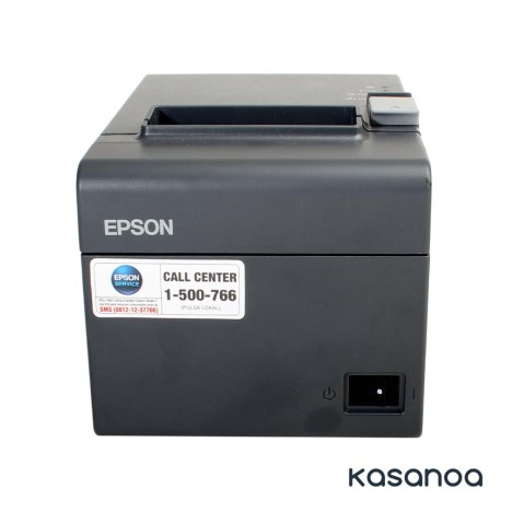Printer kasir Epson tm-T82_Kasanoa.com