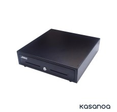 Laci Kasir Cash Drawer Janz CS270