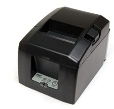 Printer kasir POS Star TSP654 II Ethernet
