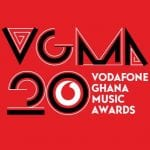 VGMA 2019 Nominate Wizkid, Burna Boy, Davido And Mr Eazi As African Artist Of The Year