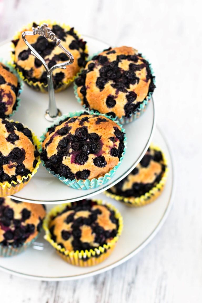 Blaubeer-Muffins-17