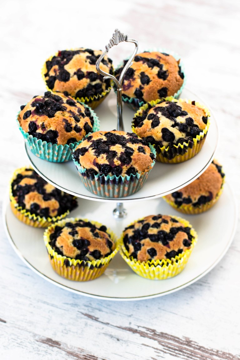 Blaubeer-Muffins-19