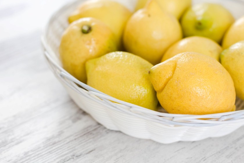 Zitronen-Limonade-1