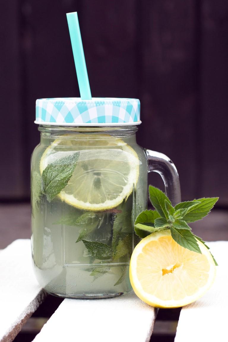 Zitronen-Limonade-6
