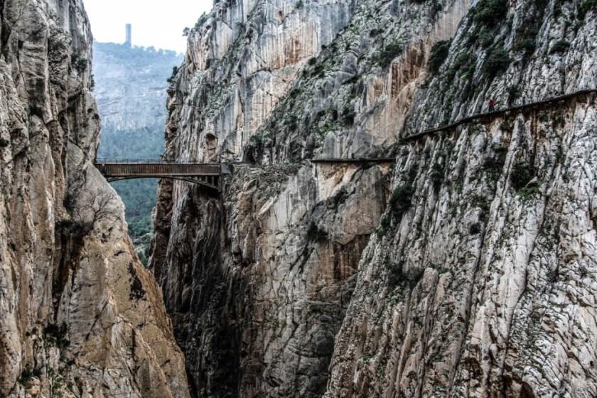 Caminito-del-Rey-in-El-chorro-8