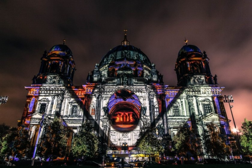 Festival-of-Lights-Berlin-14