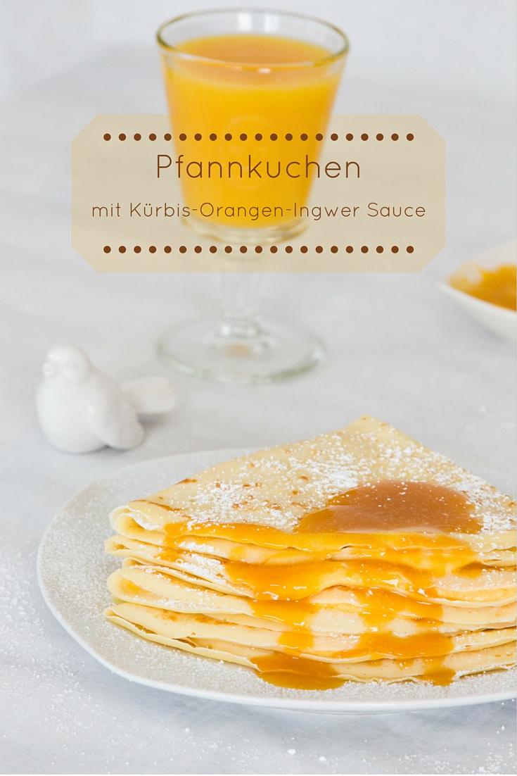 Pfannkuchen-mit-Kürbis-und-Orangen-Ingwer-Soße-38