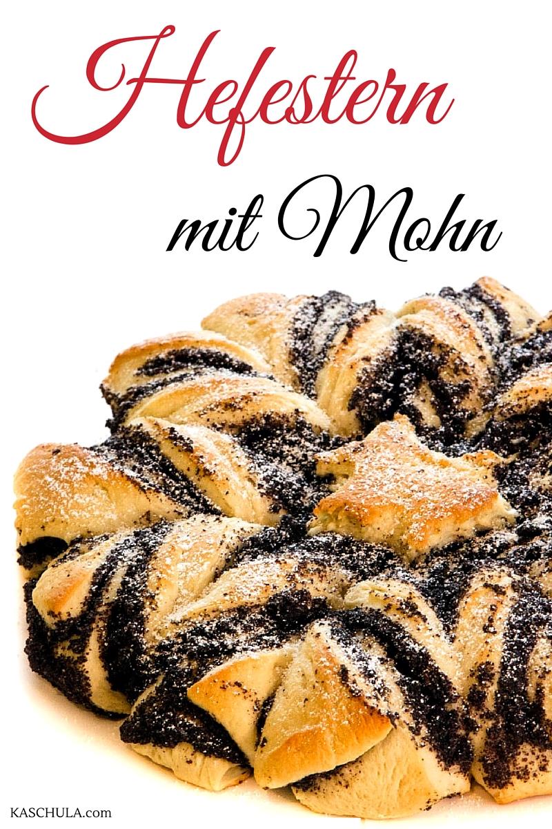 Hefestern-mit-Mohn-Rezept-14
