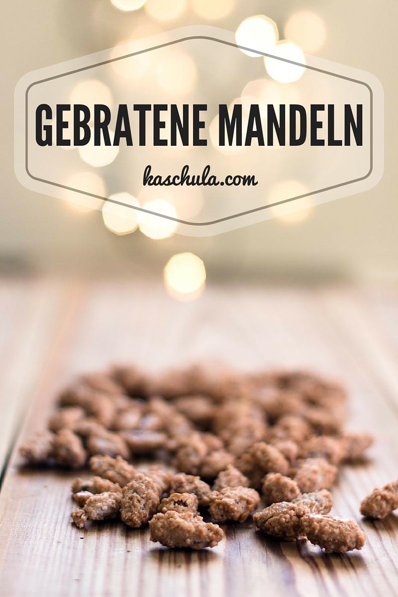 Rezept-Gebratene-Mandeln-15