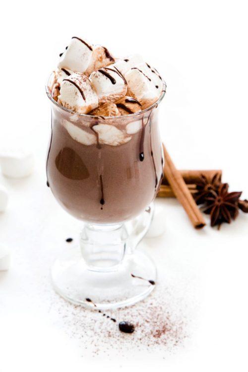 Heiße-Schokolade-Rezept-02