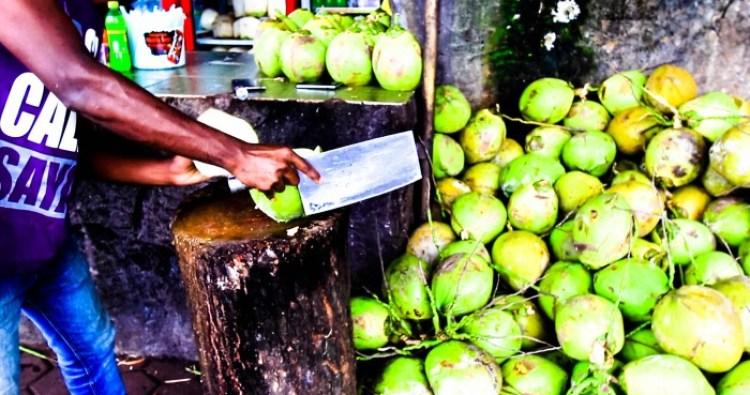 Kokosnuss-Exotische-Früchte-in-Thailand-18-Sorten-die-man-probieren-muss-63