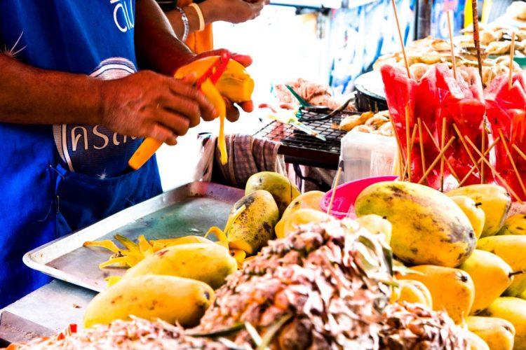 Mango-Exotische-Früchte-in-Thailand-18-Sorten-die-man-probieren-muss-52