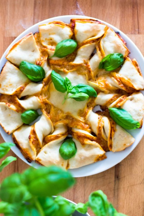 Pizzastern-Pizzateig-Pizzasauce-Rezept-32