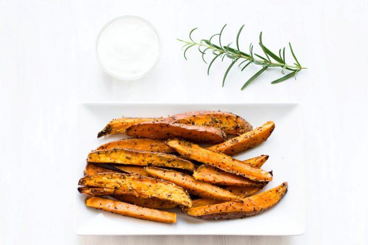 Süßkartoffeln-aus-dem-Backofen-Rezept-1