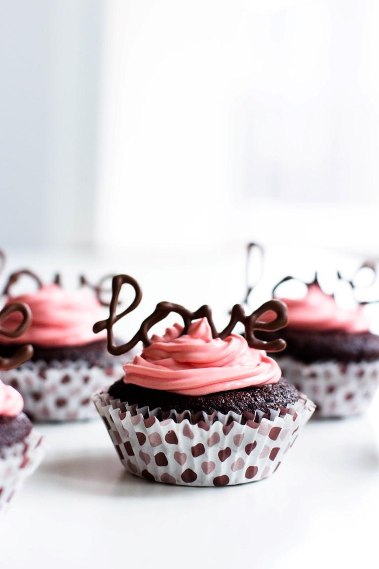 Cupcakes-mit-Mascarponecreme-Rezept-17
