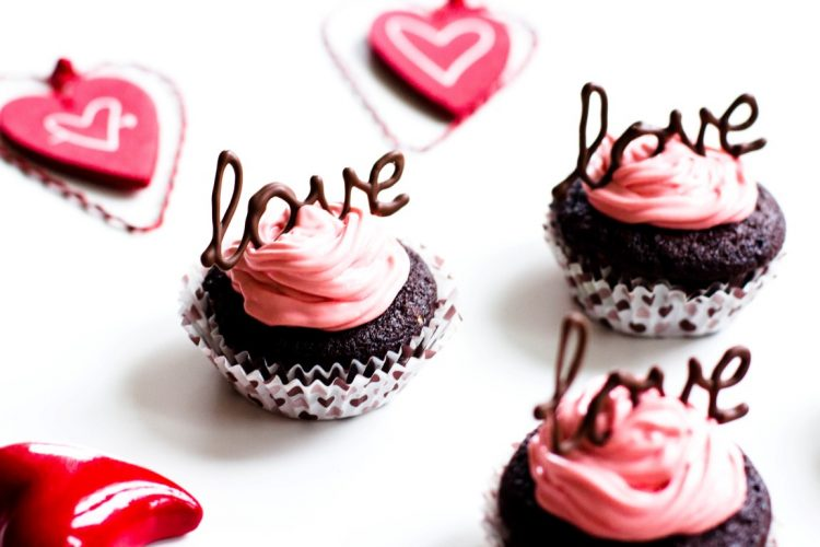 Cupcakes-mit-Mascarponecreme-Rezept-7