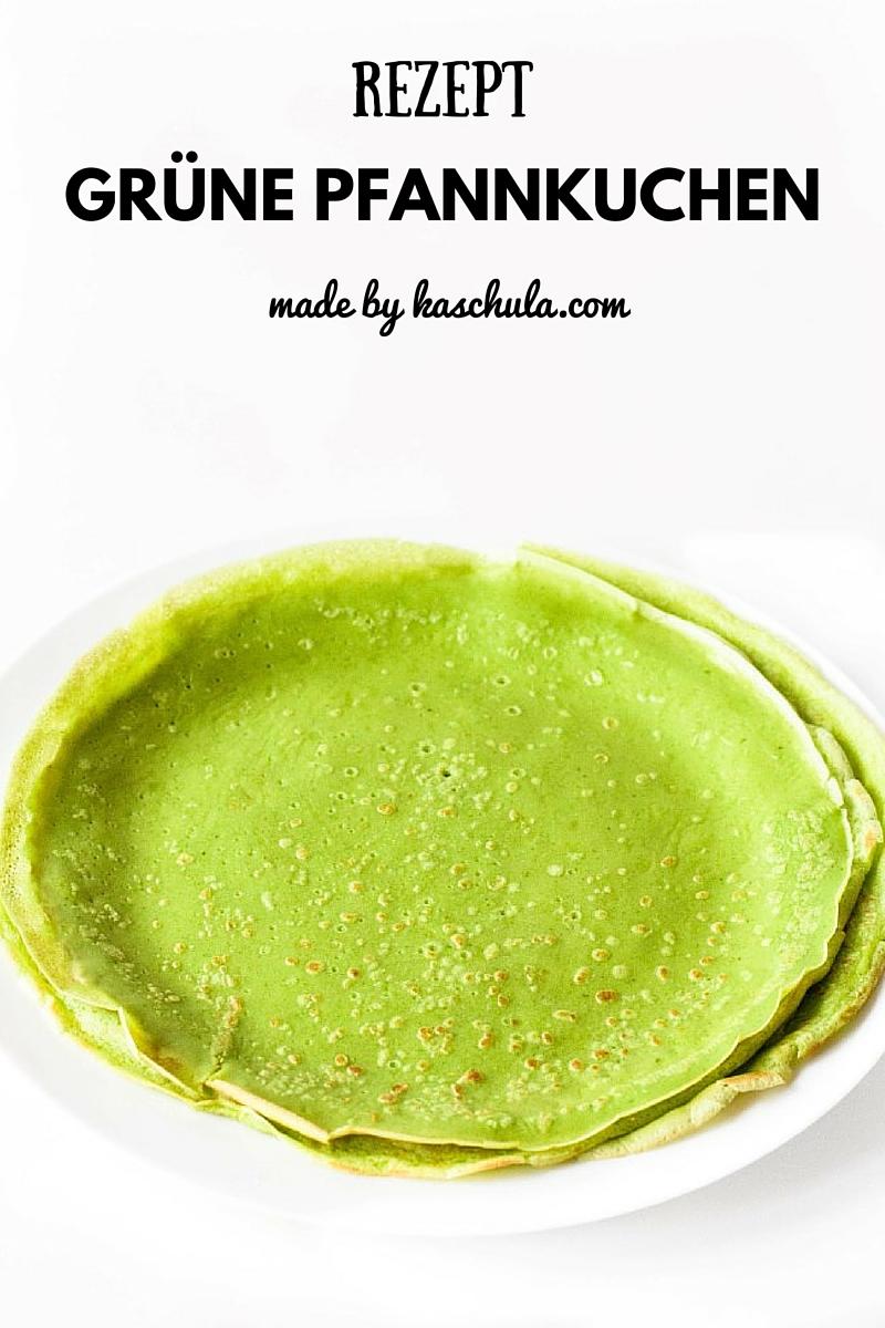 Grüne-Pfannkuchen-Basilikum-Rezept-6