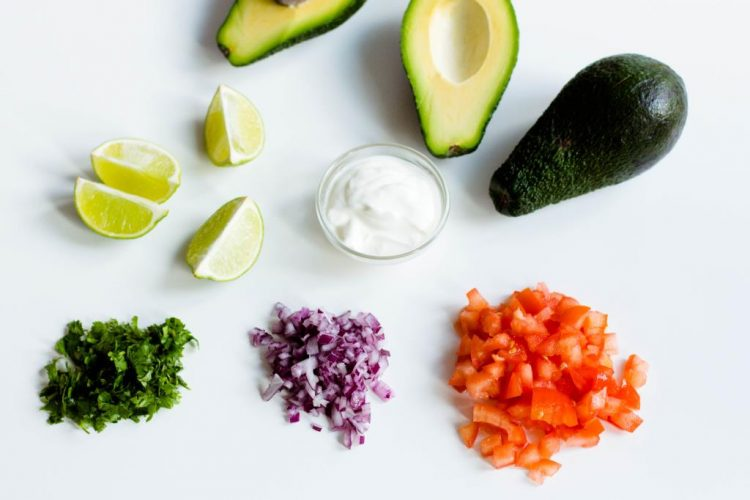 Guacamole-Avocado-Tomaten-Rezept-1