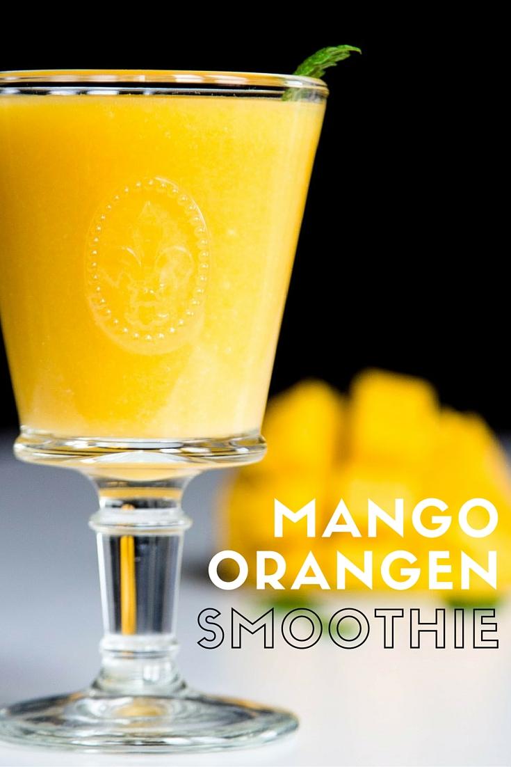 Mango-Orange-Smoothie-Rezept-23