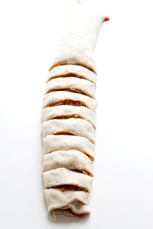 Pizzabrötchen-Pizzaschnecken-Rezept-09