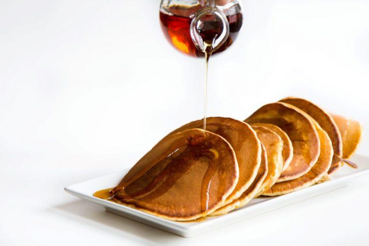 Pancakes-mit-Kefir-Teig-Rezept-06