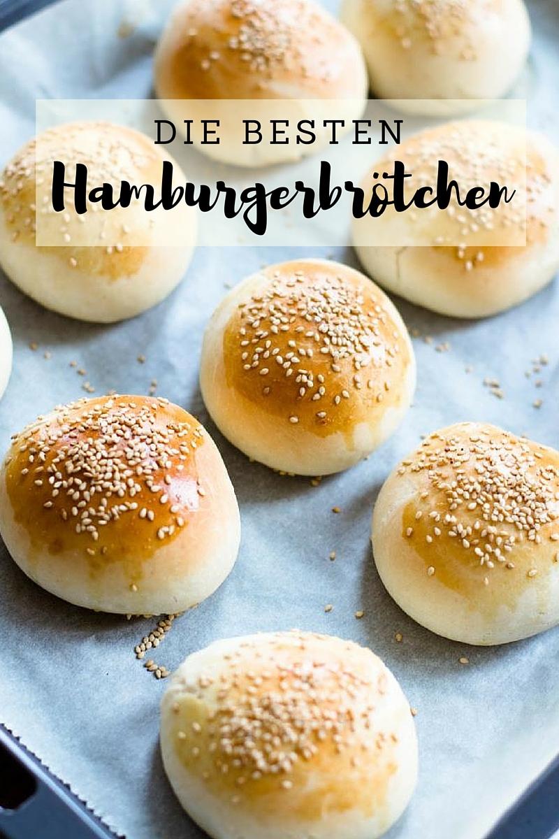 Die-besten-Hamburgerbrötchen-Rezept-07