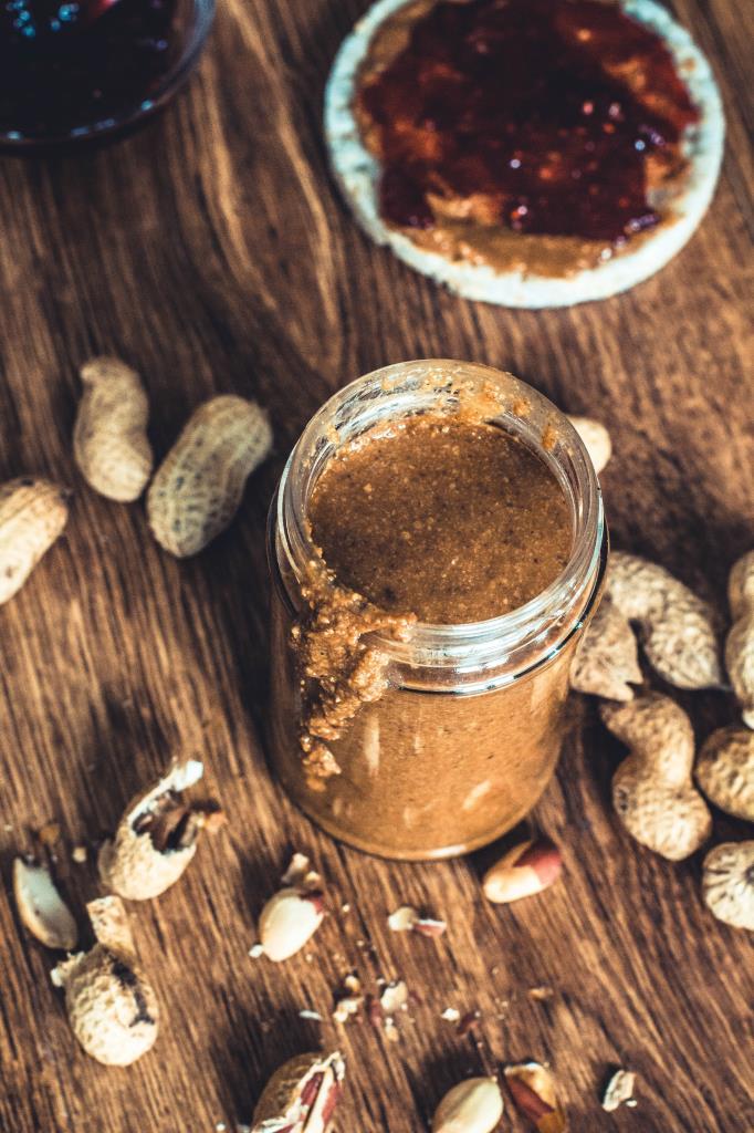 Erdnussbutter-selber-machen-Rezept-06
