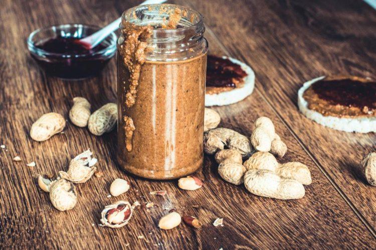 Erdnussbutter-selber-machen-Rezept-08