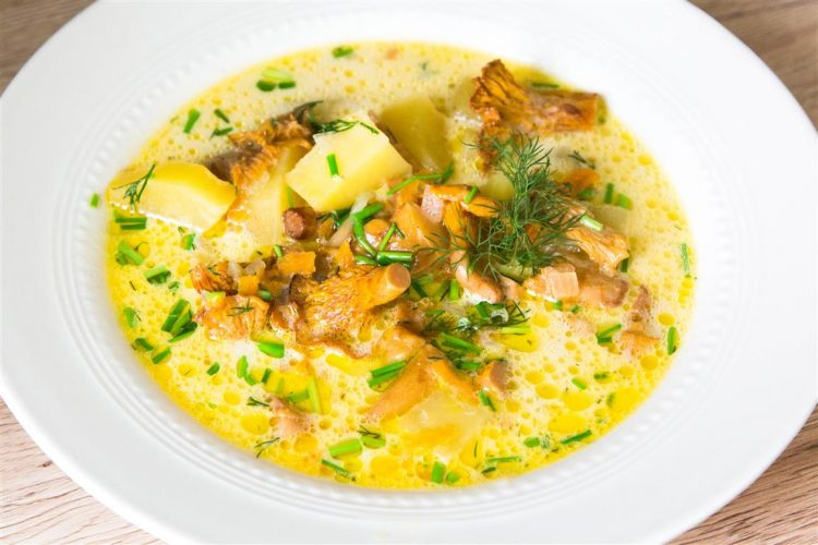 Pfifferlingsuppe-Rezept-02-1