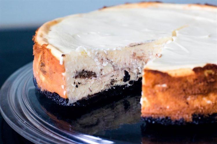 kaese-tiramisu-kuchen-mit-oreoboden-rezept-02