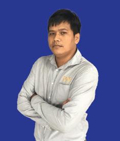 Mongkhon Chiewchan
