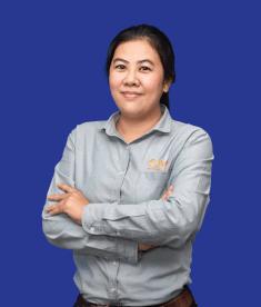 Sudthida Boonprasit